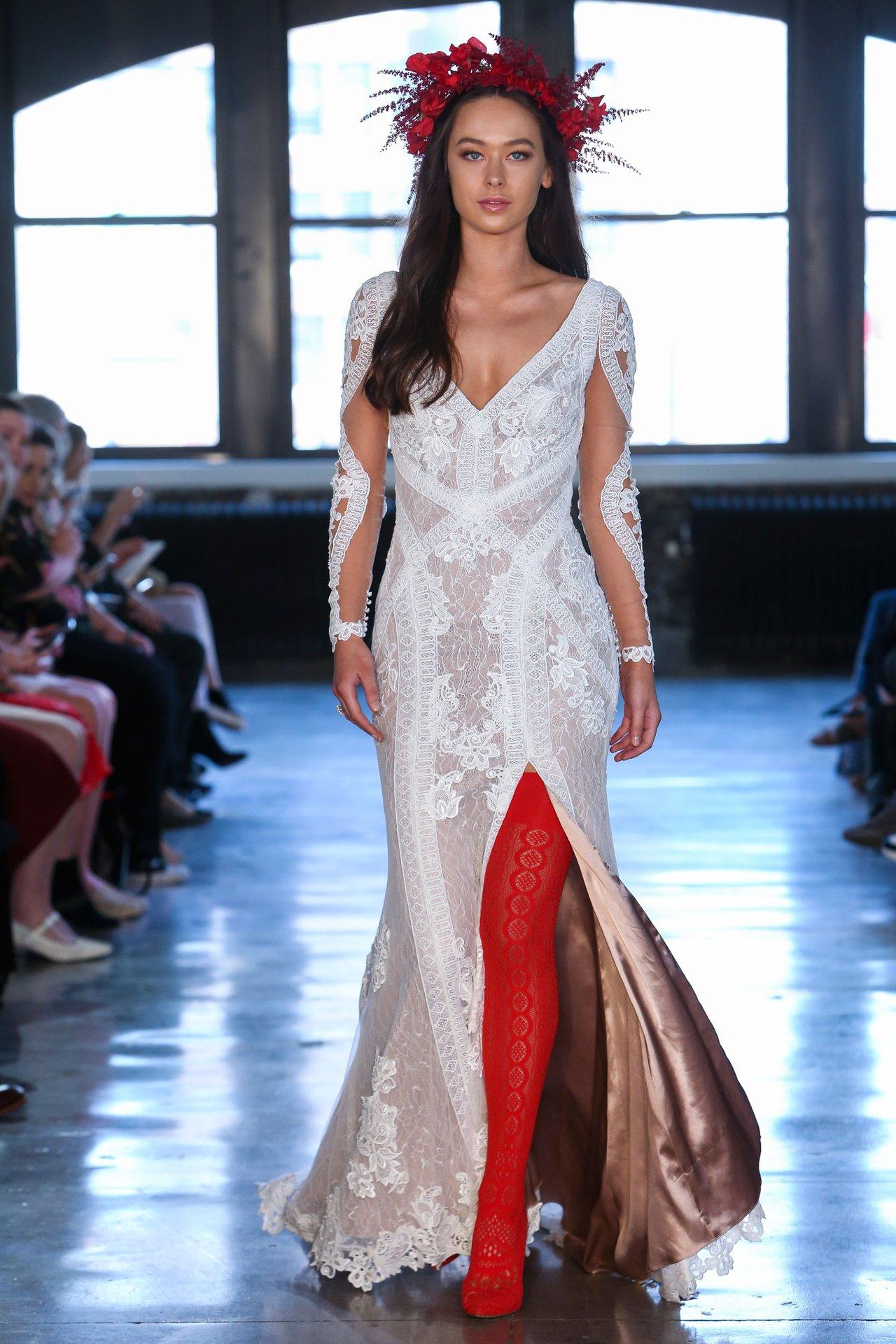Willowby Foxglove wedding dresses under $3000 Adelaide
